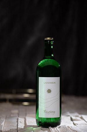 Landwein